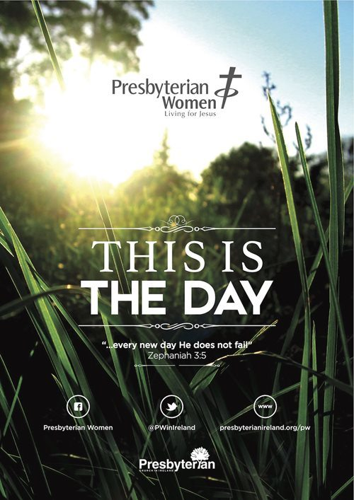 PW-THIS-IS-THE-DAY-A3-POSTER