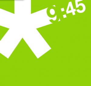 Bible Class logo 24 945
