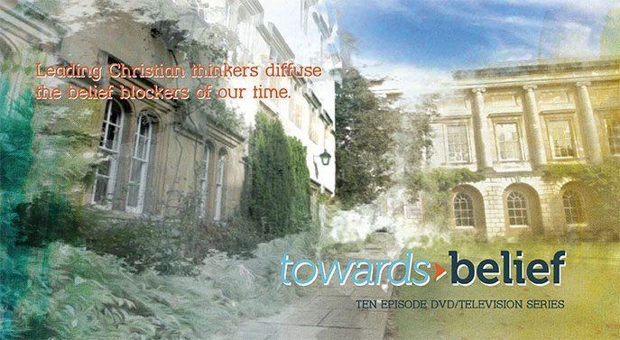 Towards-Belief-