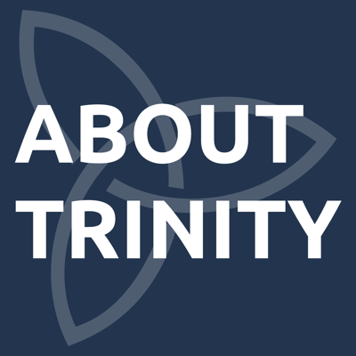 About Trinity