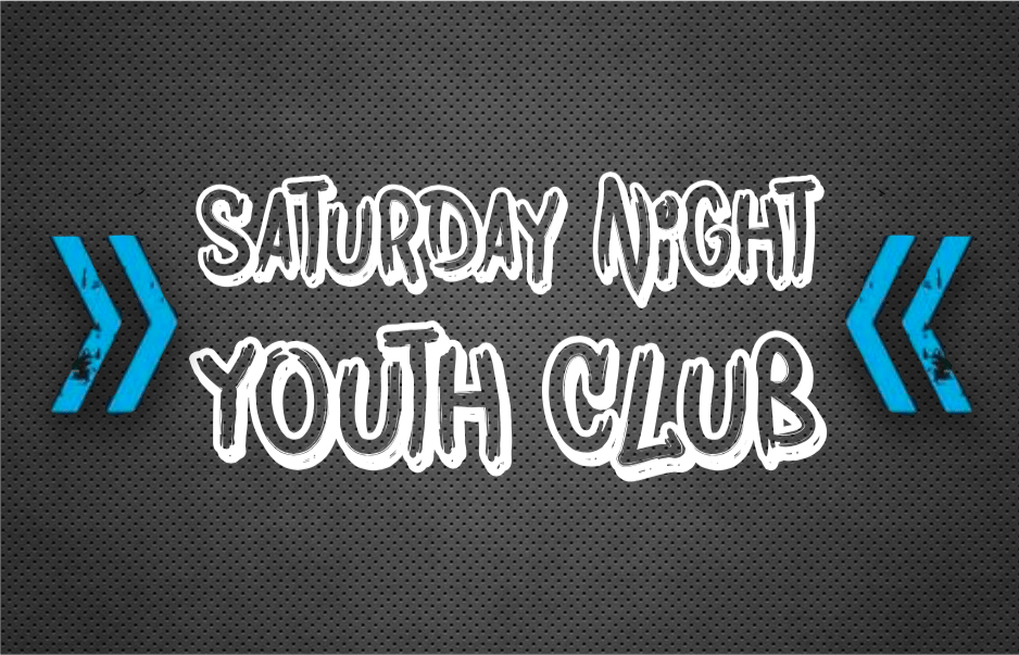 Sat night youth