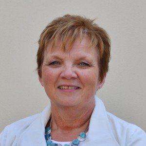 Mrs. Valerie Douglas