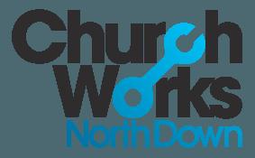 Church Works N Down