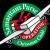 logo Op Chr child