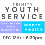 youth-service-dec-2020