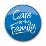 care-for-the-family-logo